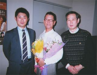 松浦大悟の画像 p1_2