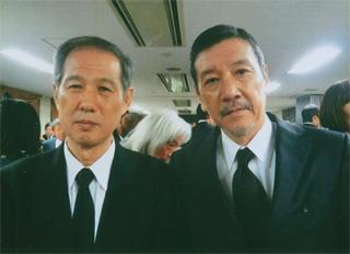 奥田瑛二の画像 p1_32