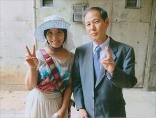増山麗奈の画像 p1_4