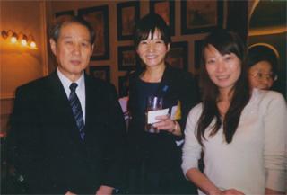 佐波優子の画像 p1_6