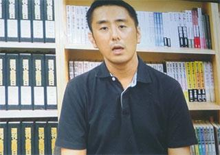 ネットで見つけた日本人のイケメン 72人目 [無断転載禁止]©2ch.netYouTube動画>11本 ->画像>448枚